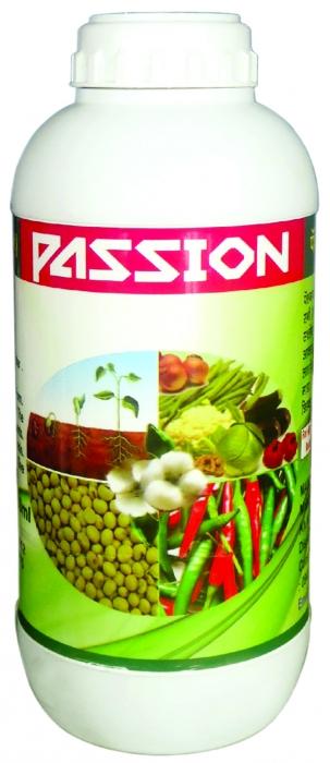 Passion - 500 ML